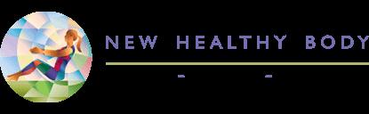 NHB Logo New